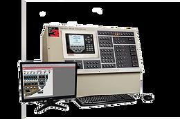 CB-3 Concrete Batch Controller