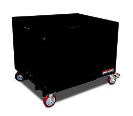 Load Ranger Cart