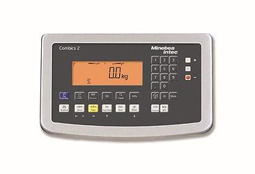 Combics 2 Digital Weight Indicator