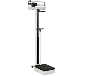 RL-MPS-50 Mechanical Physician Scale