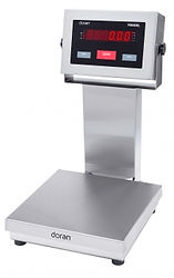 7000XL SS Bench Scale