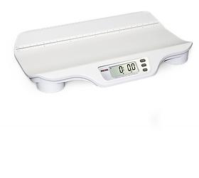 RL-DBS-2 Digital Baby Scale