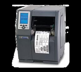 Honeywell H-4212/H-4310 Thermal Transfer Printer