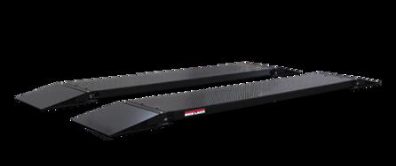 AX3040 Axle Scale