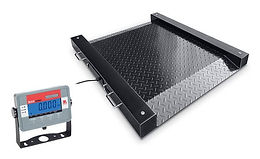 Defender® Drum Scales - DFD32M