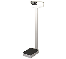 RL-MPS-20 Mechanical Physician Scale