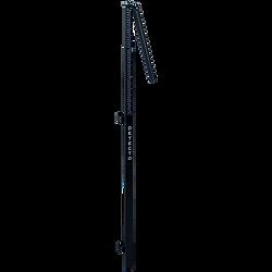 Stadiometer, Adult, Mechanical