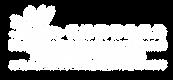 HKADC logo white-01.png