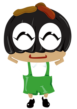 jk chararter png-04.png