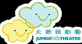 JKT_logo_(die cut).png