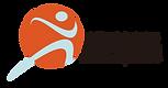 VPS logo-12.png