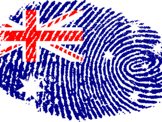 How can I apply for Permanent Residency in Australia?