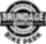 Brundage logo.png