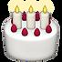 birthday-cake_1f382.png
