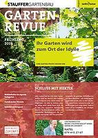 Gartenrevue_Frühling_2019_Stauffer.jpg