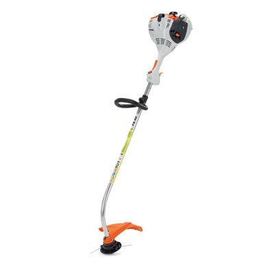 Stihl FS40 Brushcutter