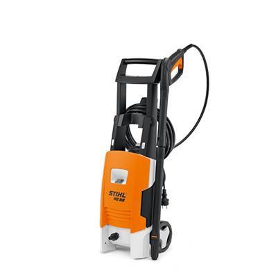Stihl RE 88 PRESSURE WASHER 230V