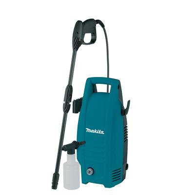 Makita DOMESTIC POWER WASHER