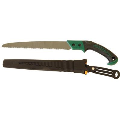 Wilkinson Sword PRUNING SAW AND HOLSTER
