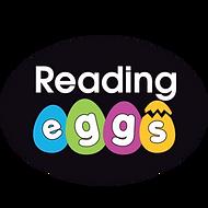 reading-eggs.webp