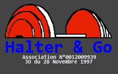 Logo + nom pour site web.png