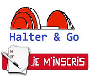 logo Halter&Go inscription.jpg