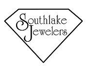 southlake Jewelers logo_original.jpg