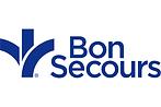 bon-secours-health-system-logo-vector.pn
