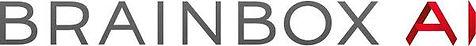 braibox ai logo.jpeg