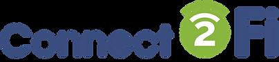 connect2fi 2020 logoTRANSPARENTBACKGROUN