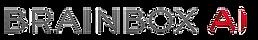 BrainBox_Logo-removebg-preview.png