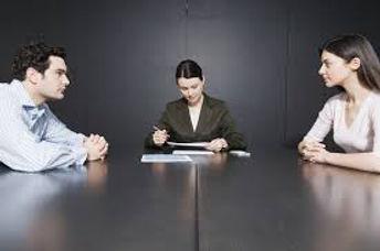 divorcio estrangeiro e homologacao de divorcio