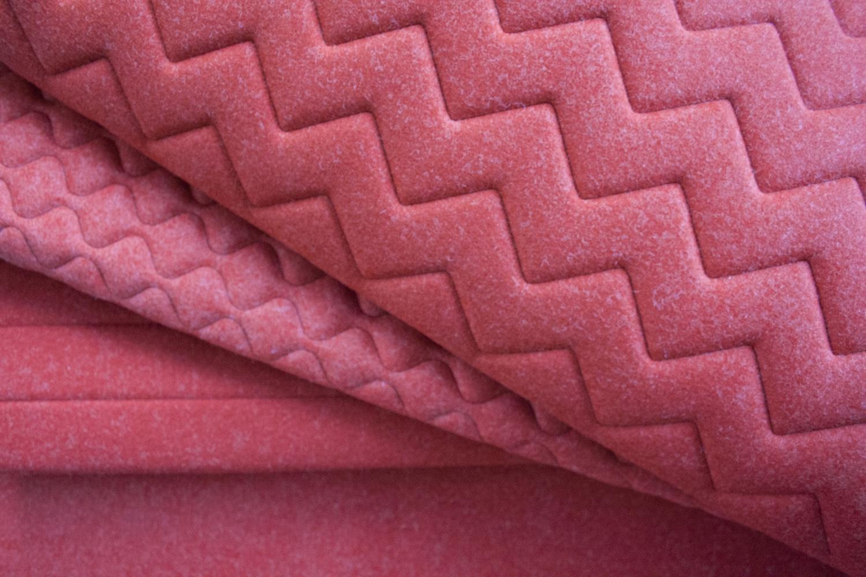 Camira_Fabrics_Web3