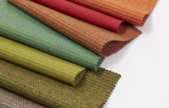 Design-Insider-Camira-Armadillo-Low-res.
