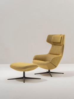 Arper_Aston_Club_Lounge_chair_ph@Salva_L
