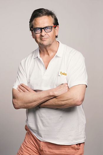 Heikki Fysioskuva.jpg