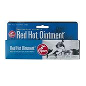 Red Hot.jpg