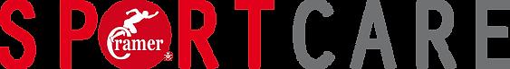 sportcare logo vektori.png