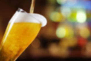 1_Beer.jpg