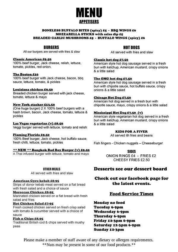 Menu Version 3-page-001.jpg