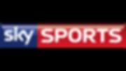 Sky-Sports-Logos-CMYK.png