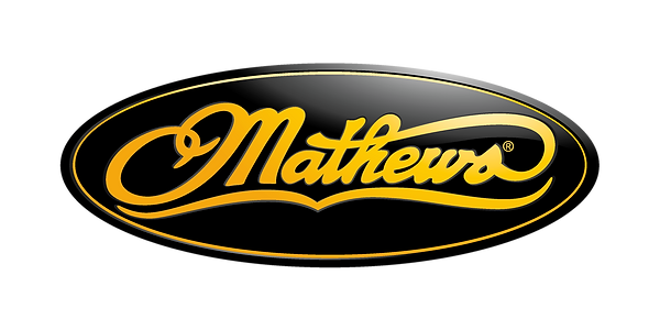 Mathews Logo alpha.png
