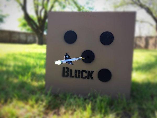 block target.jpg