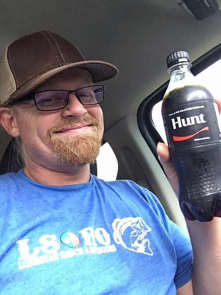 hunt coke.jpg