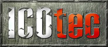 Metal-ICOtec-Logo.jpg