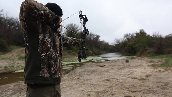 matt shooting target.jpg