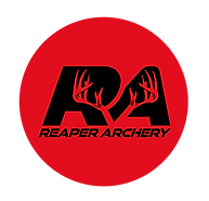 REAPER LOGO_RED CIRCLE-01-01.png