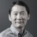 Randy Chan_edited_edited.png