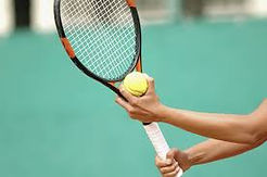 Atlanta Tennis Sport Psychologist