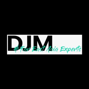DJ Management Co. Ltd